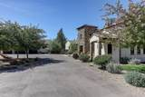10650 Canyons Ranch Drive - Photo 34