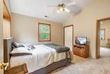 2566 Sterling Creek Road - Photo 30