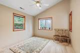 2566 Sterling Creek Road - Photo 31