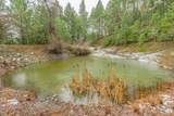 2566 Sterling Creek Road - Photo 37