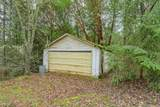 2566 Sterling Creek Road - Photo 38