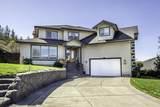 1290 Poppy Ridge Drive - Photo 1