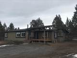 64281 Deschutes Mkt Rd Road - Photo 2