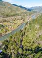 7447 Rogue River Highway - Photo 10
