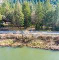 7447 Rogue River Highway - Photo 12