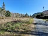 130 Bloom Road - Photo 5