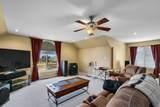 3018 Cascade Vista Drive - Photo 27