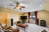 3018 Cascade Vista Drive - Photo 28