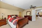 3018 Cascade Vista Drive - Photo 33