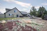 3018 Cascade Vista Drive - Photo 34