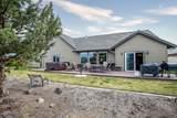 3018 Cascade Vista Drive - Photo 36