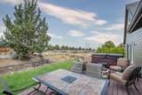 3018 Cascade Vista Drive - Photo 37