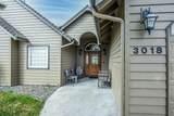 3018 Cascade Vista Drive - Photo 4