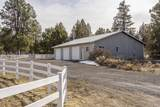 21620 Rickard Road - Photo 31
