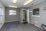 21620 Rickard Road - Photo 35
