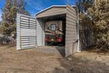 21620 Rickard Road - Photo 37