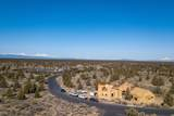 17646-Lot 485 Chaparral Drive - Photo 5