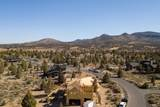 17646-Lot 485 Chaparral Drive - Photo 8