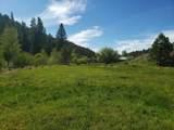 64287 Canyon Creek Lane - Photo 17