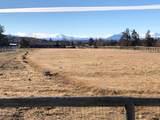 6755 Juniper Ridge Road - Photo 6