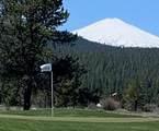 18015 Diamond Peak Lane - Photo 14