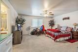 1056-1058 Shasta Avenue - Photo 14