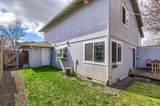 1056-1058 Shasta Avenue - Photo 16