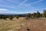 16140 Fox Ridge Circle - Photo 3