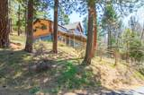 627 Tyler Creek Road - Photo 4