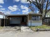 414 Stevens Road - Photo 6