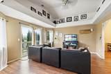 597 Heights Drive - Photo 10