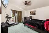 597 Heights Drive - Photo 19