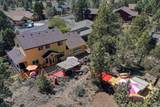20874 Solstice Drive - Photo 33