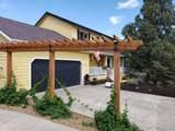 20874 Solstice Drive - Photo 34