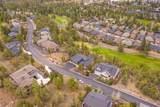 3365 Fairway Heights Drive - Photo 50