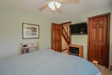 9627 Sterling Creek Road - Photo 25
