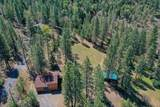 9627 Sterling Creek Road - Photo 44