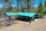 9627 Sterling Creek Road - Photo 46