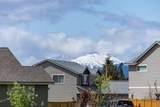 62741 Hawkview Road - Photo 2