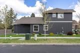 62741 Hawkview Road - Photo 6