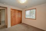 119 Shadow Wood Court - Photo 15