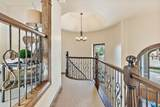 5350 Aerial Heights Drive - Photo 45