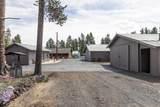 854 Fort Jack Pine Drive - Photo 3