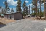 854 Fort Jack Pine Drive - Photo 32