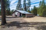 854 Fort Jack Pine Drive - Photo 33