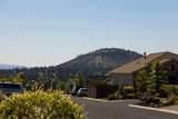 2552 Majestic Ridge Drive - Photo 24