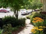 819 Pavilion Place - Photo 14
