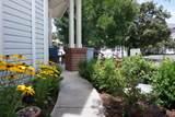 819 Pavilion Place - Photo 3