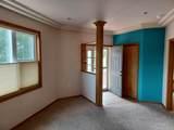 819 Pavilion Place - Photo 7