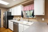 63651 Boyd Acres Road - Photo 10